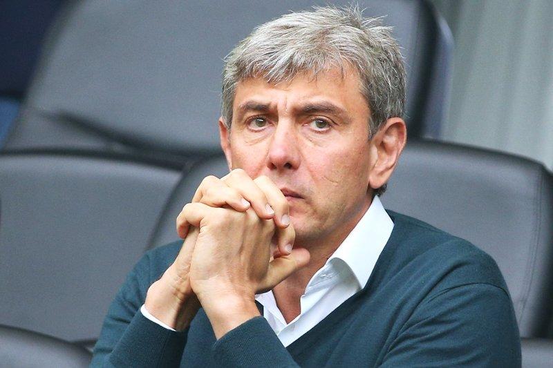 Все собирают русских игроков, а «Краснодар» раздаёт. Однако…