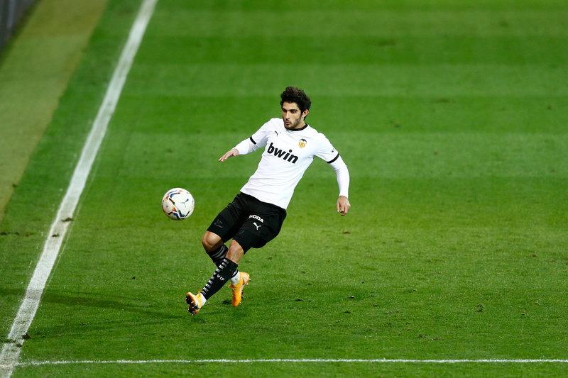 Холанд побьет рекорд по зарплате, а Лукаку вернется в «Челси»? Трансферные слухи Европы