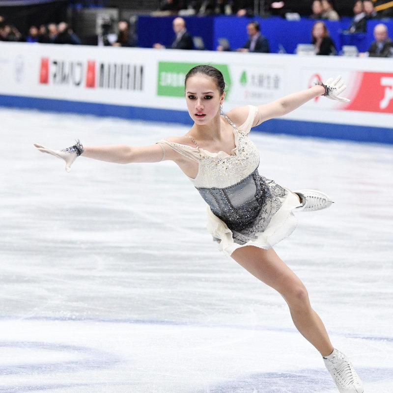 Алина Ильназовна Загитова-3 | Олимпийская чемпионка - Страница 8 B075e655d9b183ec62c34d7b45e336875ec251b2516d6956200009