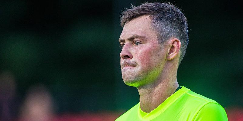 Ринат Билялетдинов: «Наши футболисты — как карандаши из одной коробки»