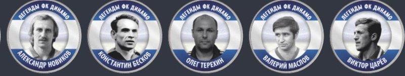 Олег Терехин: «В Саратове в 1994 году на 31-й «Волге» ездили двое — я и губернатор»