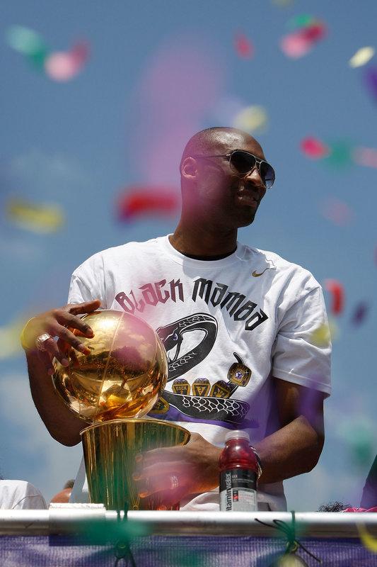 Сильнейший фигурист мира назвал топ-5 лучших баскетболистов. И там нет Майкла Джордана