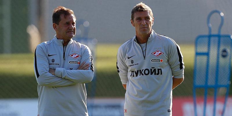 Получится ли в Грозном у Шалимова, зависит от Адиева