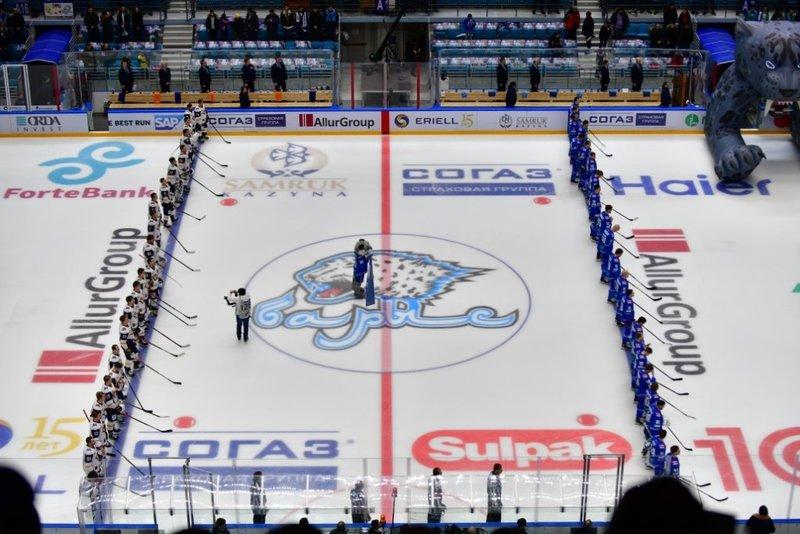 Алексей Морозов: «Новые клубы КХЛ? Есть конкретный интерес из Венгрии, Кореи и Эмиратов»