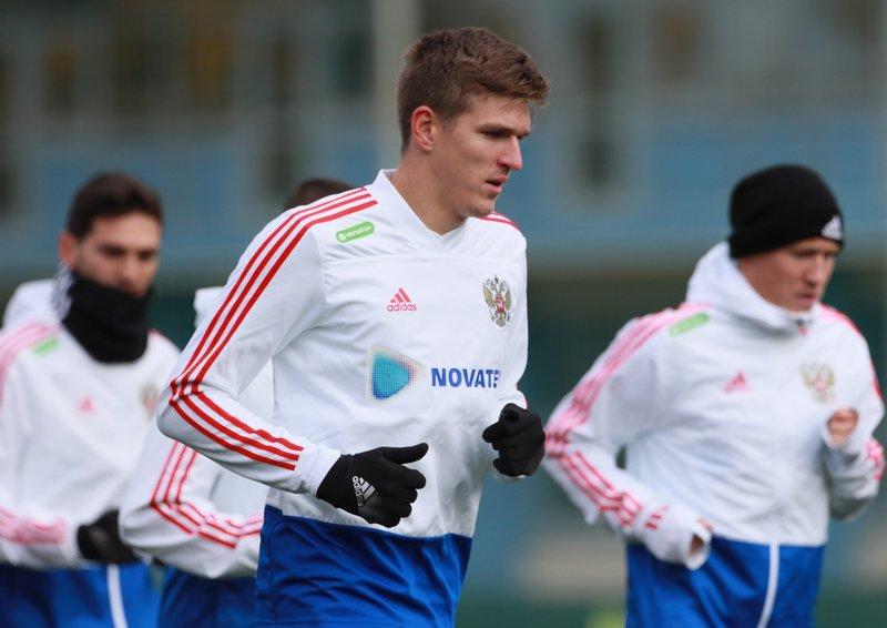Репортаж интер украина- швециЯ футбол