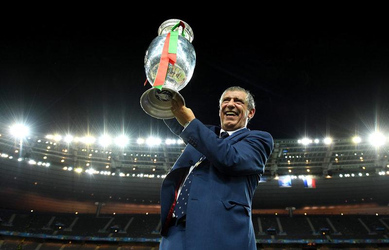 Кто больше выиграл, заработал, кто преуспел на чужбине. Ликбез по тренерам Евро-2020