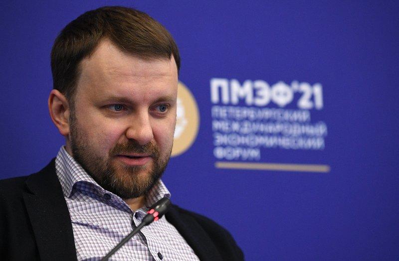 Черчесов в ЦСКА. Откуда это?