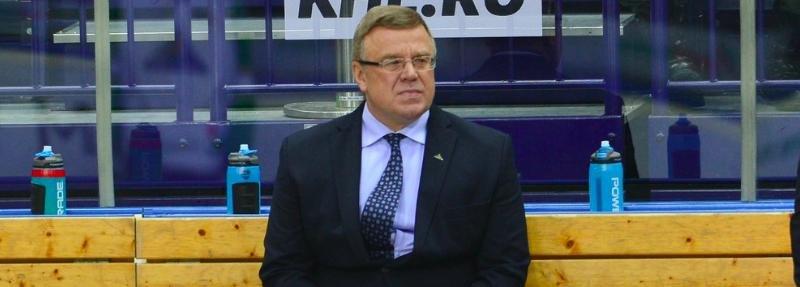 Как Захаркин выигрывает без Быкова