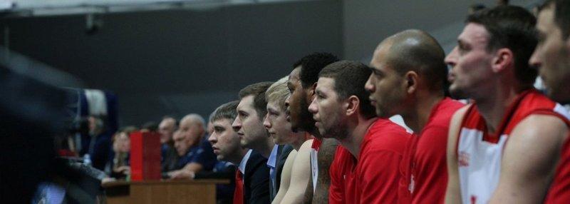 Аресты в «Красном Октябре»: чем они грозят баскетболу?