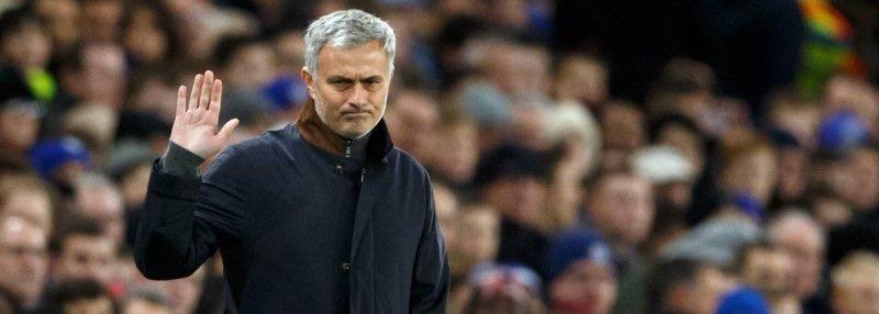 5 самых чувствительных поражений «Челси» в этом сезоне