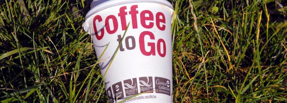 Можно ли пить кофе? Полезно ли это перед тренировкой?