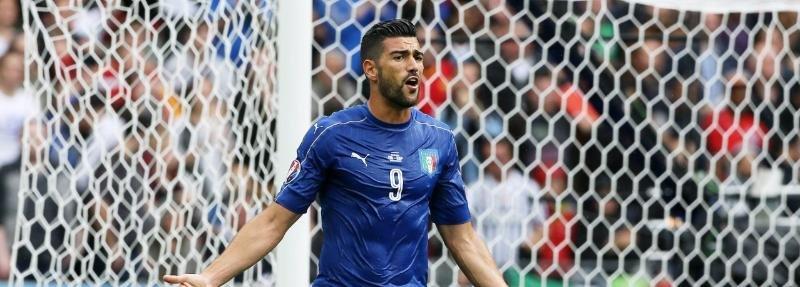 5 новых героев сборной Италии