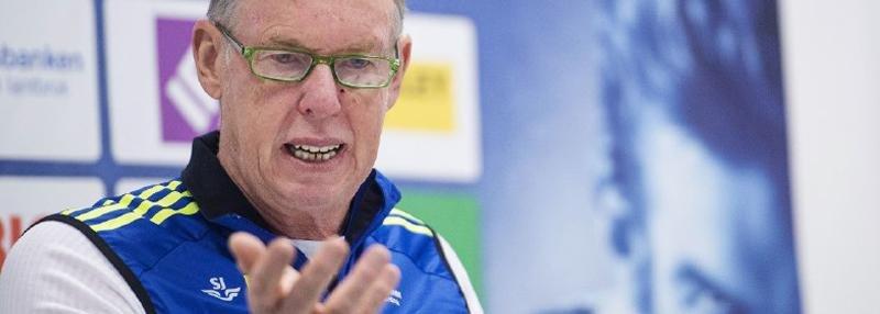 Вольфганг Пихлер: «В мужской сборной России допинг не нужен. Ребята и без того сильны»