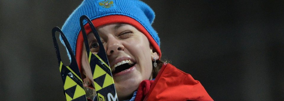 Почему нужно смотреть чемпионат России по биатлону