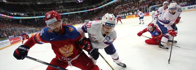 11 кадров с самого посещаемого матча сборной России