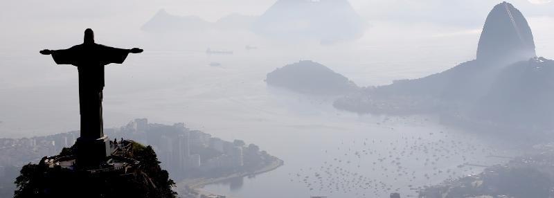 Рио-2016: инсайдерский гид «Матч ТВ» для болельщиков