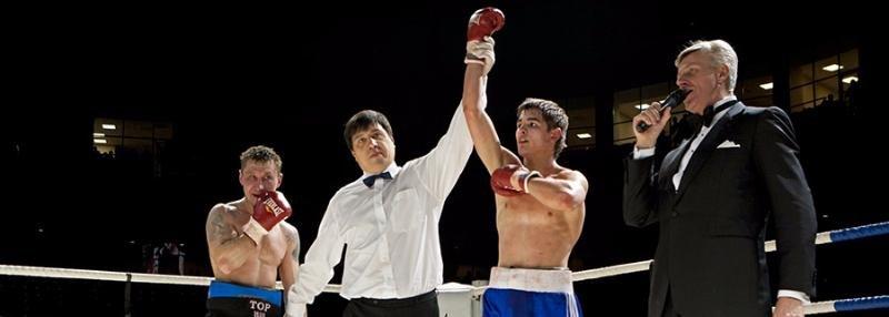 10 непобежденных боксеров из России, которых вам стоит узнать