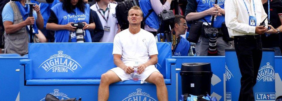7 вопросов о теннисном скандале с договорными матчами