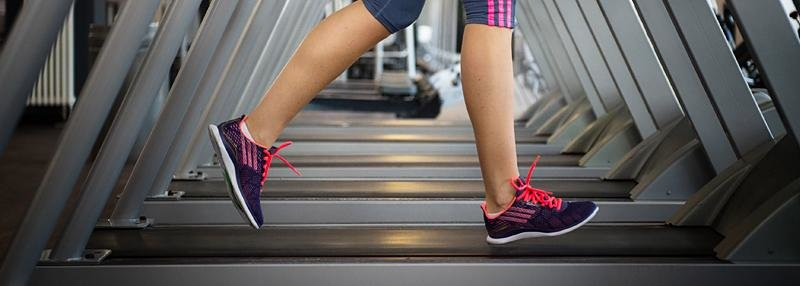 Нужно ли добавлять 30–40 минут бега после силовой тренировки?
