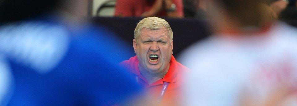 «Не могу воспитывать фифочек». Кто вывел российских гандболисток на Олимпиаду в Рио