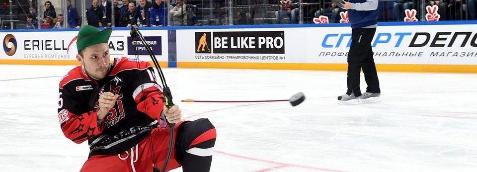 Что нужно знать про Анатолия Голышева – новую хоккейную звезду