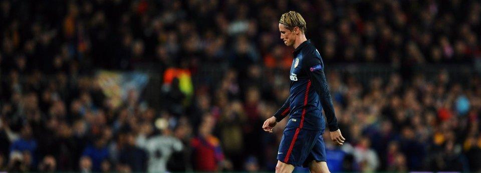 «Не зря Торресу дали прозвище «Ребенок». Константин Генич – о победе «Барселоны» над «Атлетико»