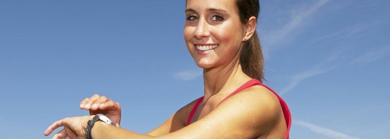 Можно ли заменить бег на другую тренировку, если хочешь похудеть?
