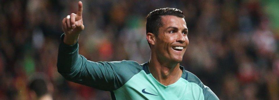 Матчи группового этапа Евро-2016, которые нельзя пропустить