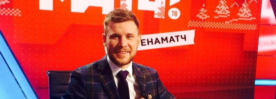 Дмитрий Шнякин: «На съемках я чуть не убил Шлеменко»