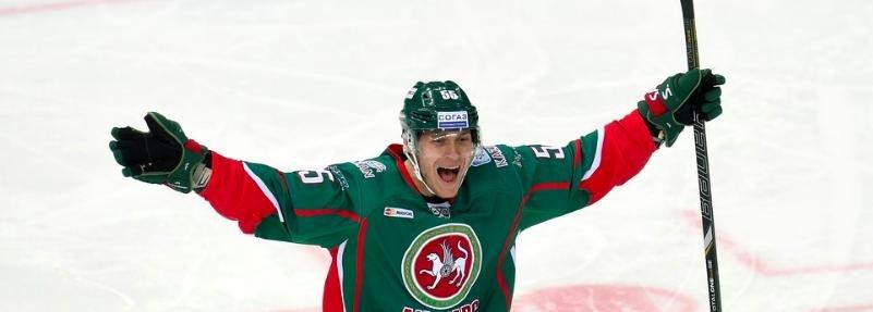 Ткачев, Шумаков и еще три молодые звезды для ЧМ-2016