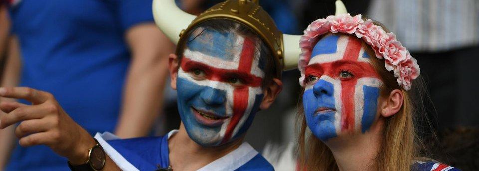 Внимательно ли вы смотрите Евро-2016? Тест «Матч ТВ»