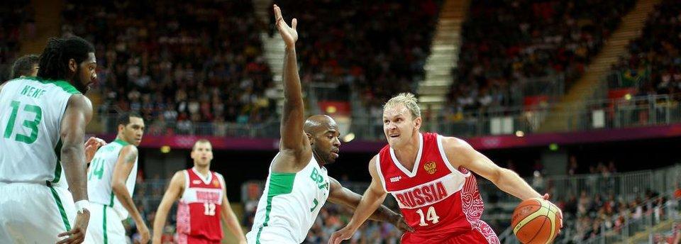2 истории о любви к баскетболу, которым не помешали жуткие травмы