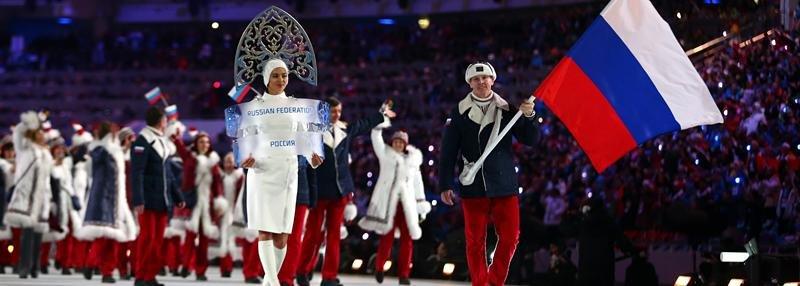 «Мы были счастливы как дети». Какой помнят Олимпиаду в Сочи ее герои