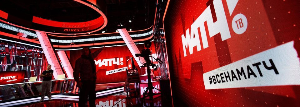 Победитель Конкурса комментаторов «Матч ТВ» будет назван в субботу в прямом эфире