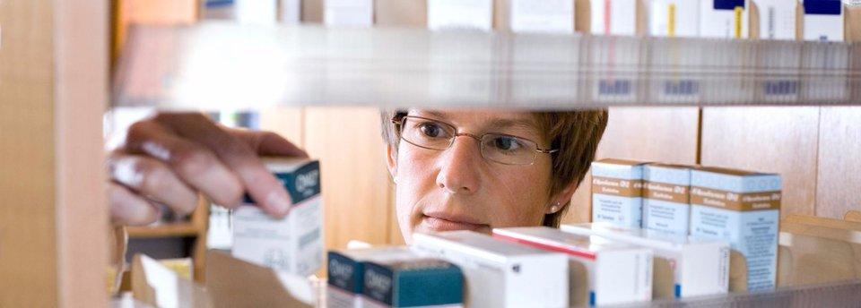 Допинг на пробу. 12 лекарств из аптеки, которые запрещены в спорте