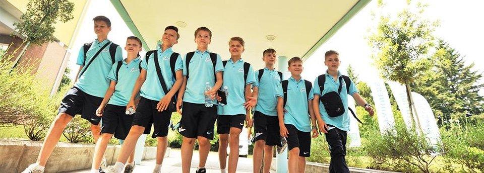 «Футбол для дружбы»: каким был финал сезона в Милане