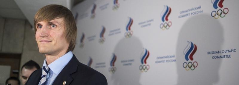 Матч года и ответ Кириленко тем, кто хочет его «порвать». Неделя в российском баскетболе
