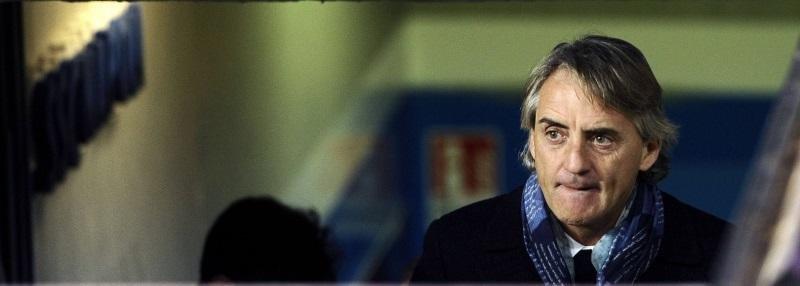 «Манчини в «Зените» не устроит зарплата меньше 4,5 миллионов евро». Колонка Нобеля Арустамяна