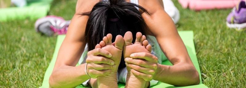 Вредны ли тренировки сразу после пробуждения и перед сном?