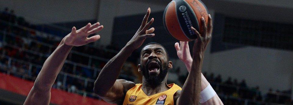 Бой за лидерство в Евролиге и продолжение суперсерии Россия – Испания. 10 главных баскетбольных матчей недели