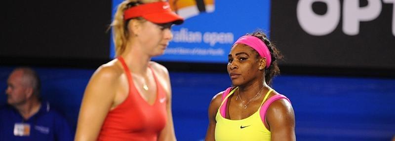 5 вопросов об итогах Australian Open