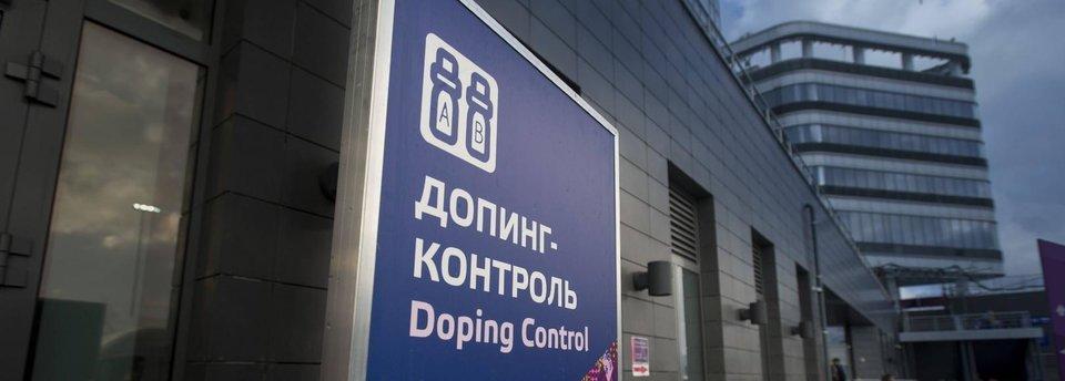Российских легкоатлетов не пустили на Олимпиаду-2016. Как такое стало возможным?