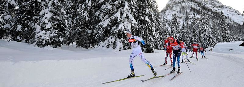 Почему «Тур де Ски» – главный турнир зимнего сезона