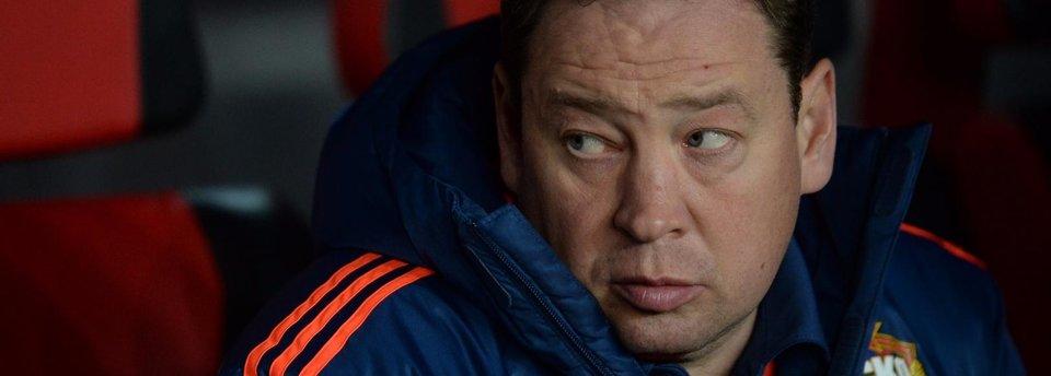 Станет ли ЦСКА чемпионом уже в понедельник?
