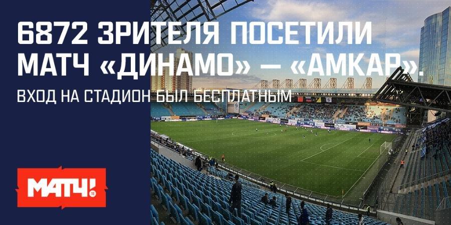 Что такое бесплатный футбол в России