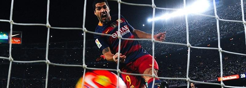Что смотреть на неделе. 9 футбольных трансляций «Матч ТВ»