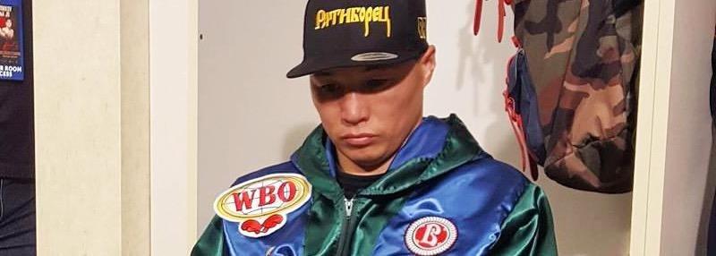 Как самый популярный российский боксер разучился побеждать