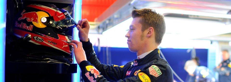 Как команды «Формулы-1» готовятся к старту сезона