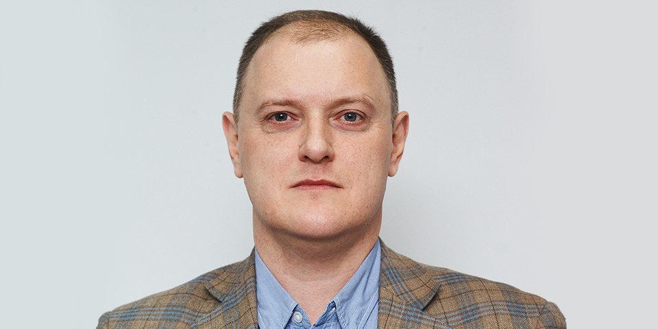 Генеральный директор «Ростова» покинул свой пост