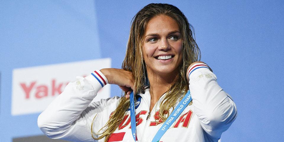 Рылов, Ефимова, Чупков — чемпионы мира. Сумасшедший день! Как это было